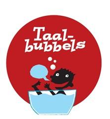 Taalbubbels Aalst