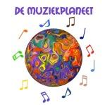 muziekplaneet afb en titel
