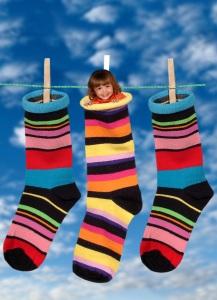 socks-466138