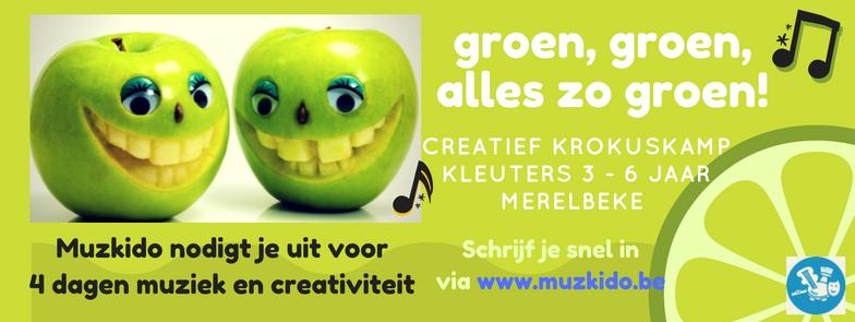 groen-groen-alles-zo-groen-banner