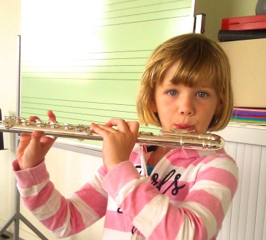 laura-met-fluit