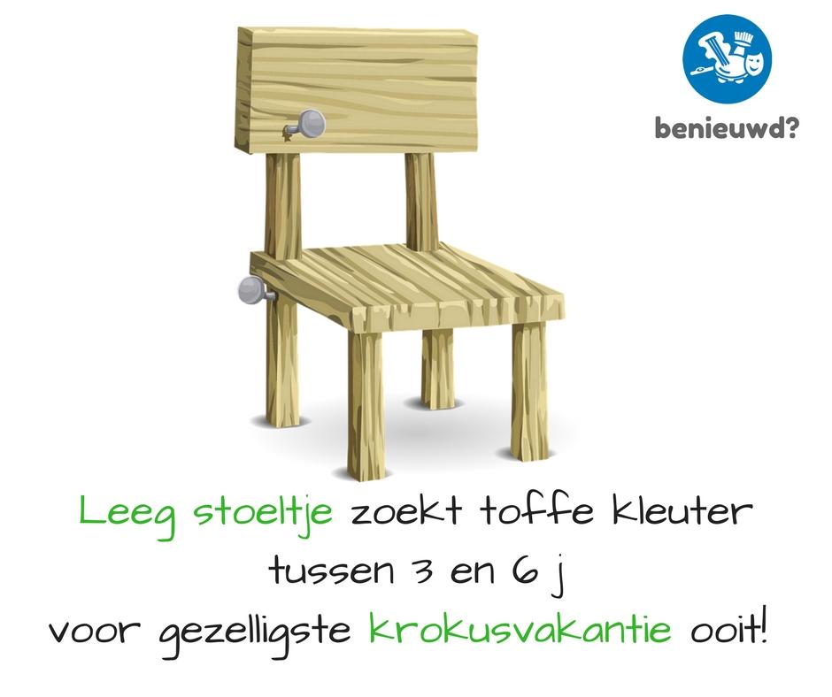 leeg-stoeltje-zoekt-toffe-kleuter-tussen-3-en-6