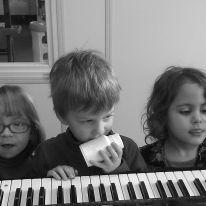 piano-kleine-kindjes