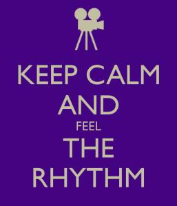 keep-calm-and-feel-the-rhythm
