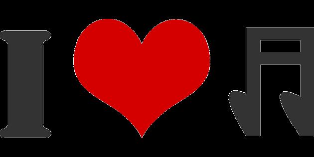 heart-150405_1280